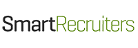 Recroup Partner